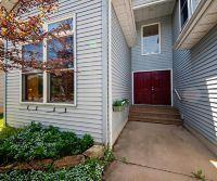 Home for sale: 616 N. Cygnet Lake Dr., Benton Harbor, MI 49022
