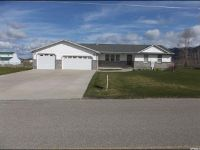 Home for sale: 430 Stringtown Rd., Georgetown, ID 83239