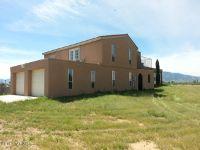 Home for sale: 334 E. Kaibab, Cochise, AZ 85606