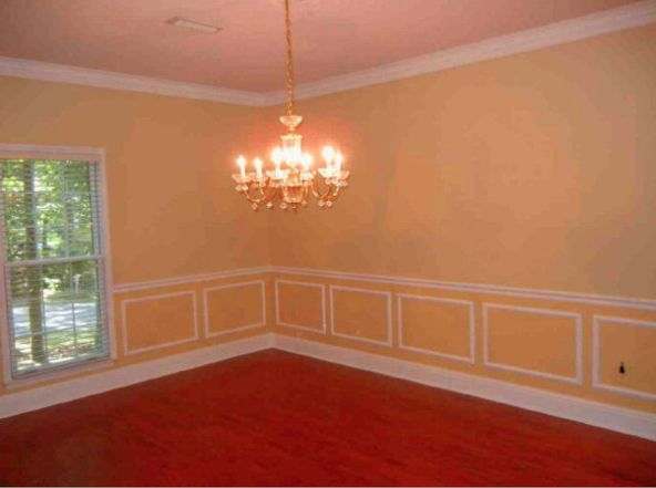 208 Shadow Ln., Troy, AL 36079 Photo 8
