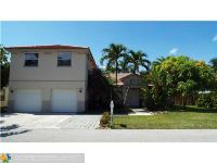 Home for sale: 6333 Harbor Bend, Margate, FL 33063