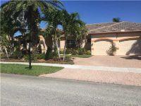 Home for sale: 3925 S.W. 139th Ave., Davie, FL 33330