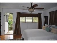 Home for sale: 47-510 Hui Iwa St., Kaneohe, HI 96744