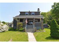Home for sale: 1017 Roosevelt Dr., Derby, CT 06418