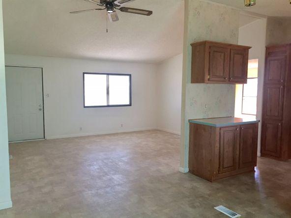 13755 E. 47 St., Yuma, AZ 85367 Photo 4