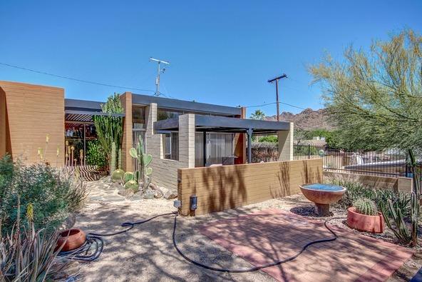 1118 E. El Caminito Dr., Phoenix, AZ 85020 Photo 26