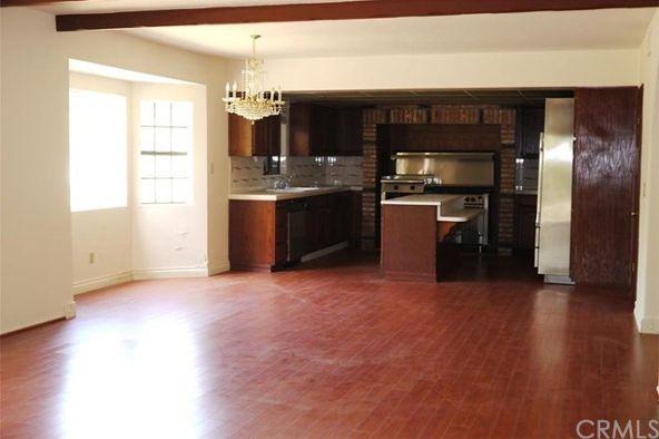 13732 Lomitas Avenue, La Puente, CA 91746 Photo 10