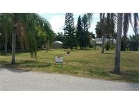 Home for sale: 3711 Sudbury Ln., Bonita Springs, FL 34134