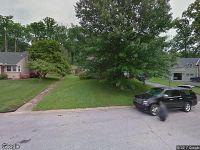 Home for sale: Van Dyke, Wilmington, DE 19809