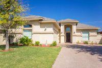 Home for sale: 2066 Lima Lp, Laredo, TX 78045