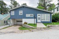 Home for sale: 409 Matthews, Lead, SD 57754