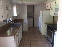 Home for sale: 688 Mark Avenue, Idaho Falls, ID 83401
