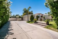 Home for sale: 8870 N. 83rd St., Scottsdale, AZ 85258