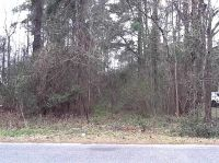Home for sale: William Epps Rd., Kingstree, SC 29556