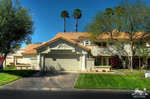 369 Desert Falls Dr. East, Palm Desert, CA 92211 Photo 4