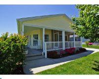 Home for sale: 37 Aaron Ln., Camden, DE 19934