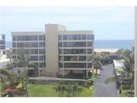 Home for sale: 2220 S. Ocean Blvd. # 704, Delray Beach, FL 33483