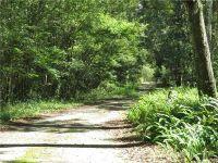 Home for sale: Manecke Rd., Brooksville, FL 34601