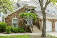 Home for sale: 263 Willow Parkway, Buffalo Grove, IL 60089