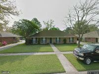 Home for sale: Desiree, Baton Rouge, LA 70810