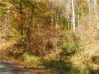 Home for sale: Lot 171 Seven Glens Dr., Mars Hill, NC 28754