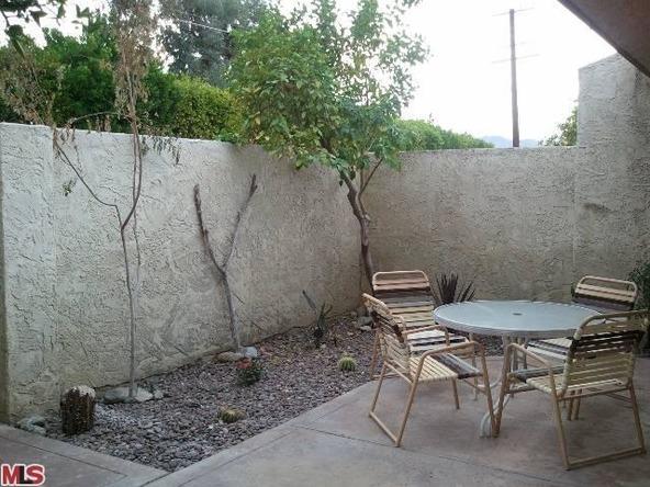 1472 E. Andreas Rd., Palm Springs, CA 92262 Photo 17
