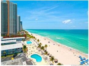 18683 Collins Ave. # 902, Sunny Isles Beach, FL 33160 Photo 23