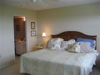 Home for sale: 3820 Ironwood Ln., Bradenton, FL 34209