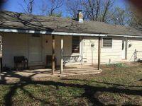 Home for sale: 5454 N. Legion Ave., Wichita, KS 67204
