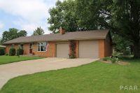 Home for sale: 1009 S. First Avenue, Morton, IL 61550
