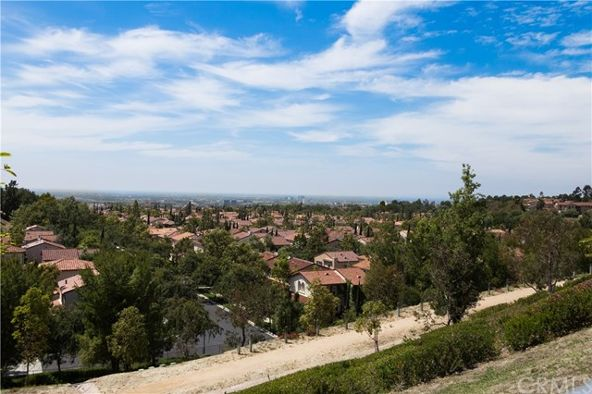 31 View Terrace, Irvine, CA 92603 Photo 29