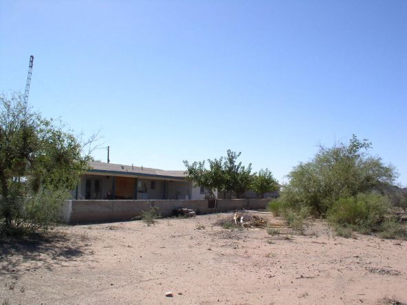 50027 N. Eagle St., Aguila, AZ 85320 Photo 20