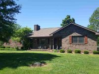 Home for sale: 1903 E. Unity Church Rd., Hardin, KY 42048