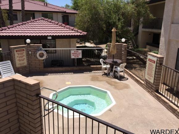 1190 Ramar Rd. 20, Bullhead City, AZ 86442 Photo 3