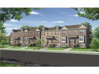 Home for sale: 3112 Hartford Mill Pl., Duluth, GA 30097