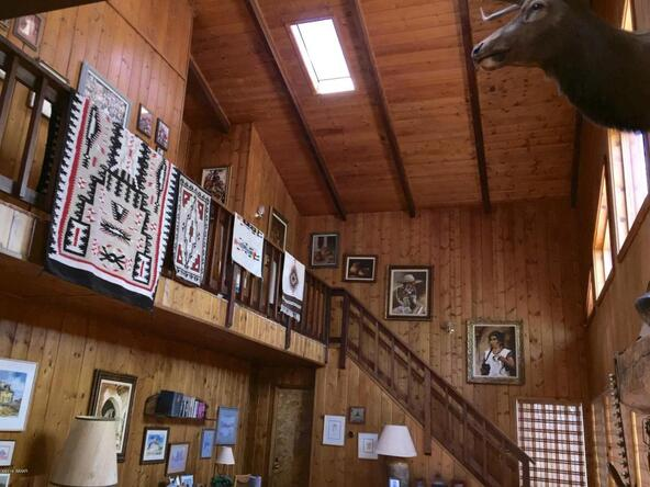 3728 Woodpecker Ln., Pinetop, AZ 85935 Photo 8