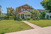 Home for sale: 1109 F Avenue, Coronado, CA 92118