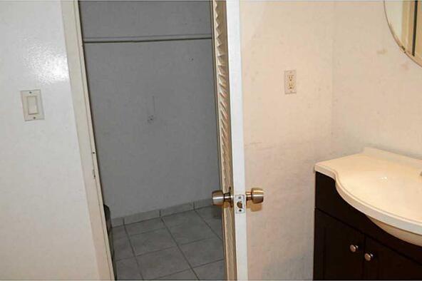 100 Lincoln Rd. # 933, Miami, FL 33139 Photo 18