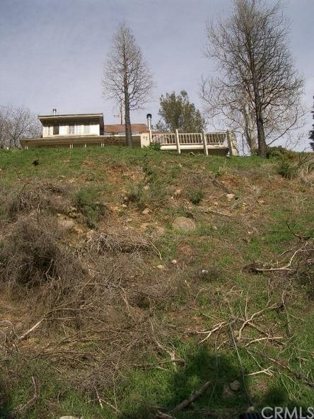 2853 Old Waterman Canyon Rd., San Bernardino, CA 92404 Photo 41
