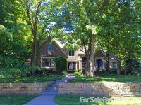 Home for sale: 14024 Reeder St., Overland Park, KS 66221