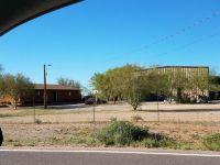 Home for sale: 4075 N. Wildwood Rd., Florence, AZ 85132