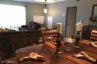 Home for sale: 11518 Cosca Park Pl., Clinton, MD 20735