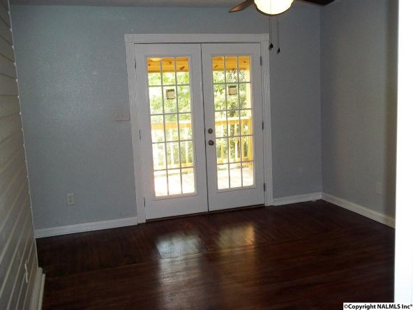 1225 Carlisle Avenue, Guntersville, AL 35976 Photo 12