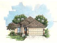 Home for sale: 8886 Beacon Hill Avenue, Mount Dora, FL 32757