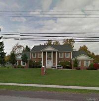 Home for sale: 13500 Broadway, Alden, NY 14004