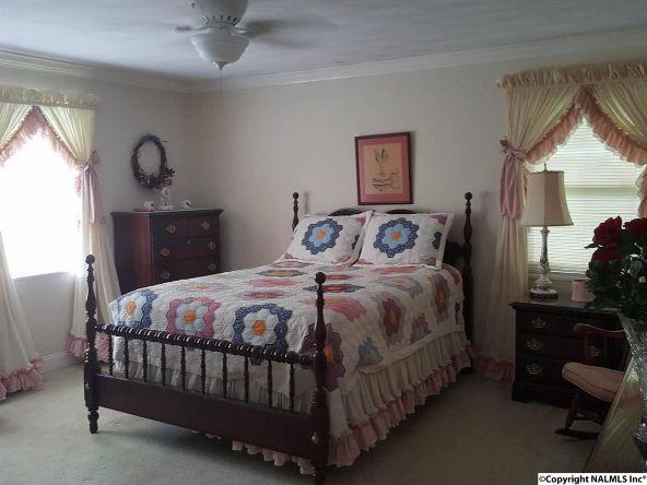 69460 Main St., Blountsville, AL 35031 Photo 5