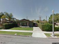 Home for sale: Resh, Anaheim, CA 92805