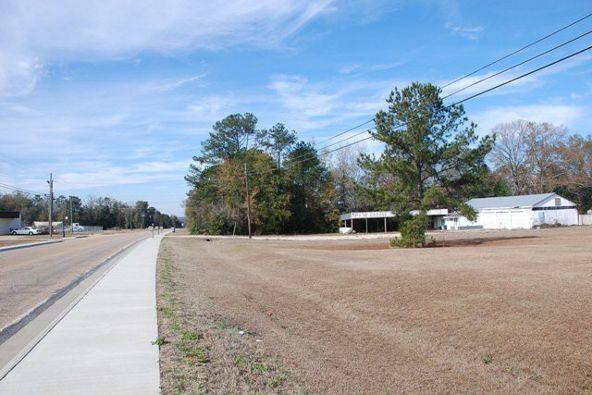 160 Old Hwy. 134, Daleville, AL 36322 Photo 8