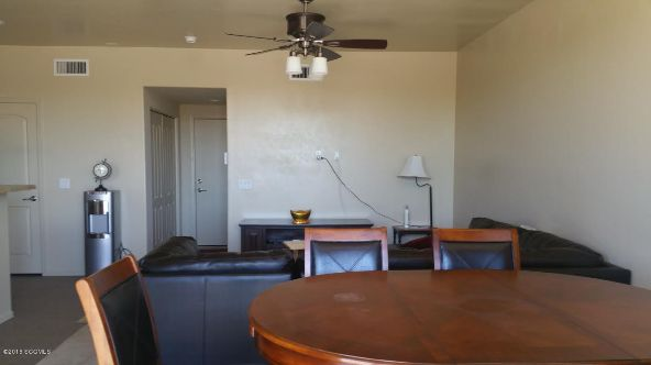 312 Avenida Ibiza, Rio Rico, AZ 85648 Photo 20