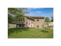 Home for sale: 407 Fairview Dr., Pleasantville, IA 50225